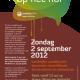 02-09-2012-kunst-en-ambachten-op-het-hof