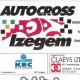 2004-09-05-autocross-flyer