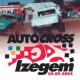 2004-09-05-autocross-izegem-pc