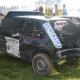 Autocross Touwtrektornooi 2004