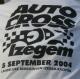 01 Autocross Touwtrektornooi 2004