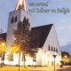 cure-nacht-open-kerk