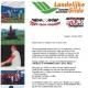 2004-11-12-bedanking-autocross-uitn