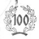 1991-06-30-100jaar-lg