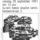 1991-09-29-autocross-flyer