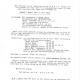 1992-03-01-seniorennm-actie-plus55