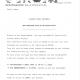 1992-04-03-gezinsavond-karel-declerq