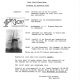 1992-08-25-dagreis-lg