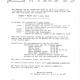 1993-03-07-seniorennm-actie-plus55