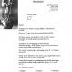 1993-05-17-kruisdagen-bij-stefaan-busschaert-maria-rommel