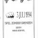 1994-07-03-spel-zonder-grenzen