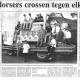 1996-08-29-pikdorsercross-persart-hn-a