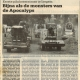1996-08-30-pikdorsercross-persart-hwn