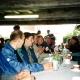 2000-09-07-dagreis-lg-c