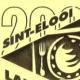 2000-11-19-25-sint-elooi-a