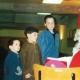 2000-12-09-sint-lg-i