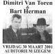 2001-03-30-dimitri-van-toren-bart-herman-aff