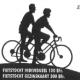 2001-09-30-landelijke-fietstocht