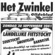 2001-09-het-zwinkel