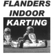 2001-12-14-fik