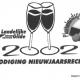 2002-01-25-nieuwjaarsreceptie