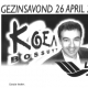 2002-04-26-gezinsavond-koen-bossuyt
