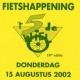 2002-08-15-het-5de-wiel-avelgem-anzegem