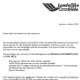 2002-11-08-bedanking-autocross