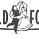 2003-07-04-wereldfolklorefestival
