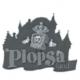 2003-07-06-gezinsdag-lg-plopsaland