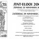 2003-11-23-29-sint-elooi