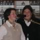 Avondfeest Sint Elooi 2003