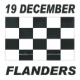2003-12-19-fik