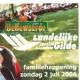 2006-07-02-gezinsdag-bellewaerde