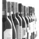 2006-12-29-wijnproefavond