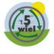 2010-08-15-het-5de-wiel-gistel-eernegem-moere
