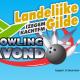 2010-12-28-bowlingavond