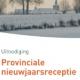 2013-01-11-prov-rec-lg