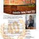 2013-03-03-actieplus55-uitnodiging