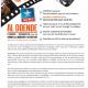 2013-03-22-film-lg