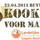 banner-agenda-kookles-2013-04-23