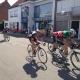 bk-wielrennen-19-08-foto-1