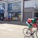 bk-wielrennen-19-08-foto-3