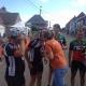 bk-wielrennen-19-08-foto-4