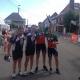 bk-wielrennen-19-08-foto-6