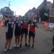 bk-wielrennen-19-08-foto-8-2