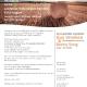 2013-03-02-aktie60-plus-uitnodiging