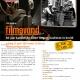 2014-04-25-film-40jaar-lg