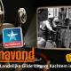 banner-filmavond-2014-04-25