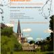 2014-05-02-meibedevaart-uitnodiging